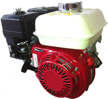 Prokart Engine Parts. Suppliers of Genuine and Custom Tuning Parts for Honda GX160 and GX200 ...